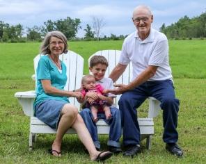 Wells-Hellyer_family-7