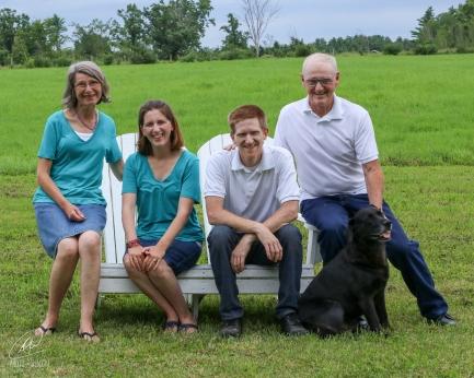 Wells-Hellyer_family-9