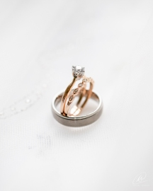 AW_photo-design-weddings-
