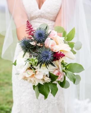 Ellis_wedding-9205-2
