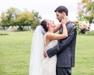 Ellis_wedding-9797