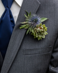 Ellis_wedding-9882-2