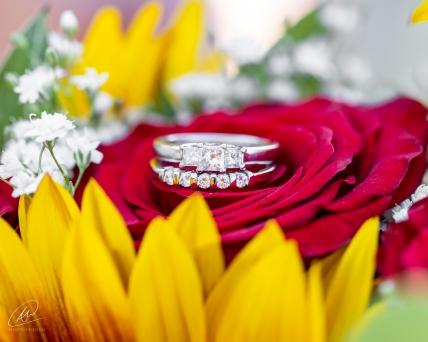 Gevry_wedding-1059