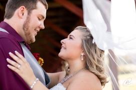 Gevry_wedding-2