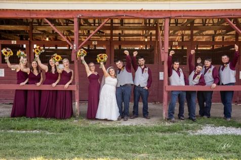 Gevry_wedding-2265