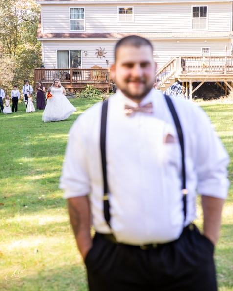 Hatch_wedding-4959