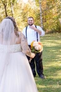 Hatch_wedding-4973