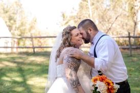 Hatch_wedding-4994
