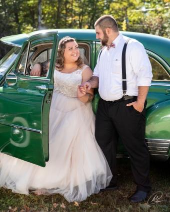 Hatch_wedding-5603