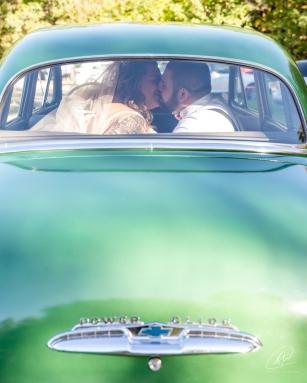 Hatch_wedding-6083