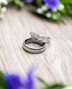 Mantie_wedding-7588