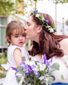 Mantie_wedding-8333