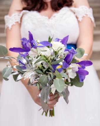 Mantie_wedding-8514