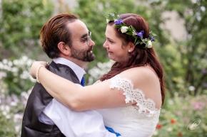 Mantie_wedding-8787