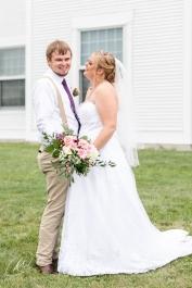 Sabourin_wedding-0759