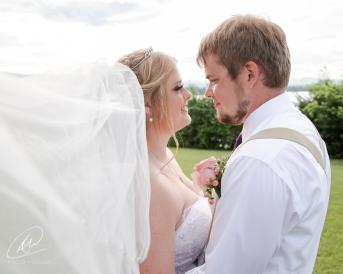 Sabourin_wedding-1728