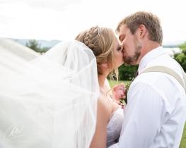 Sabourin_wedding-1737