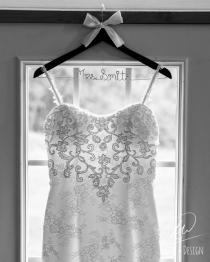 Smits_wedding-0122