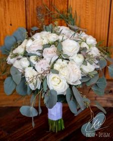 Smits_wedding-0392