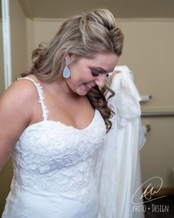 Smits_wedding-0503