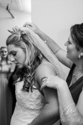 Smits_wedding-0513