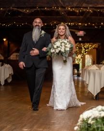 Smits_wedding-