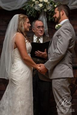 Smits_wedding-0578