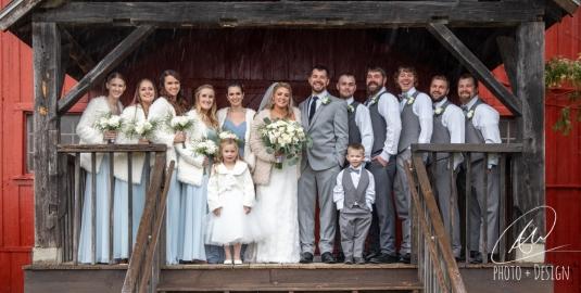 Smits_wedding-0645
