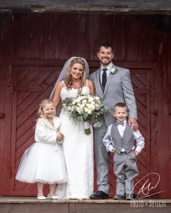 Smits_wedding-0706